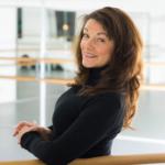 Martina Kirchheim-Laschke